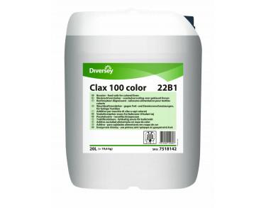 Clax 100 color 22B1
