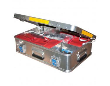 Gereedschap box DIN 14881