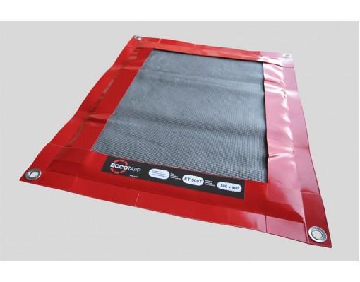 Eccotarp Foldable Drip Tray