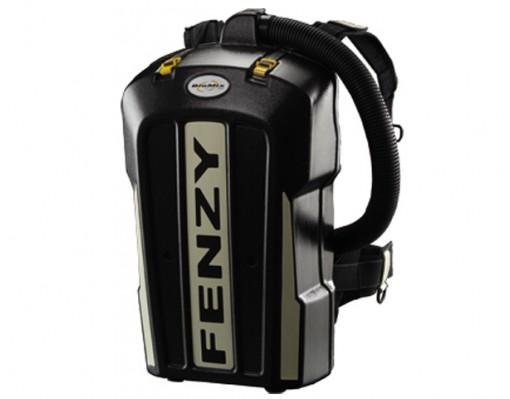 Fenzy Biomix CCBA