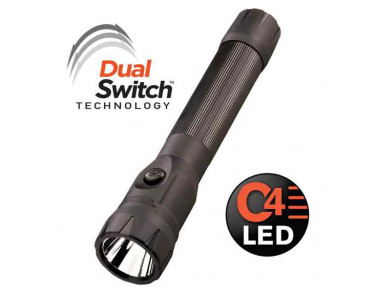 Streamlight Polystinger LED DS