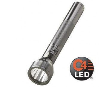 Streamlight SL-20L Full LED