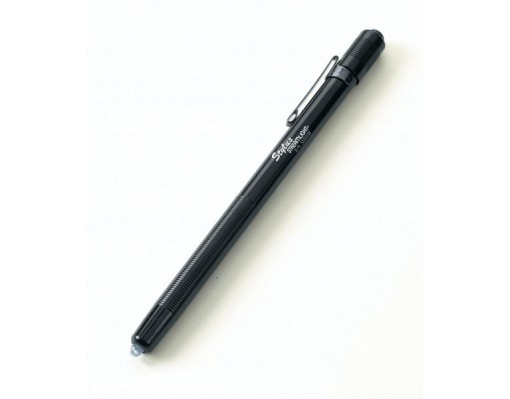 Streamlight Stylus Atex