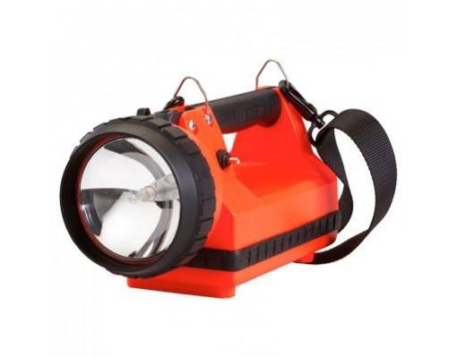 Streamlight Firebox