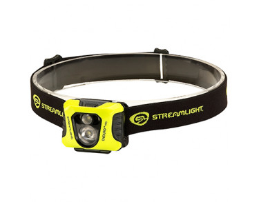 Streamlight Enduro Pro