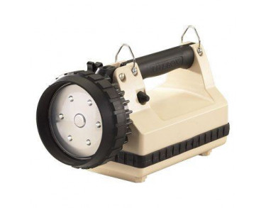 Streamlight E-Flood Litebox PF
