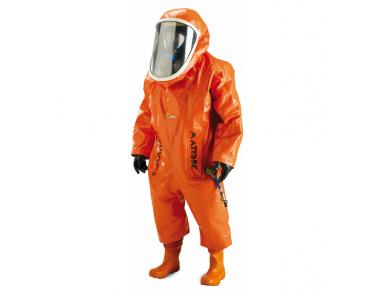 KI GV suit