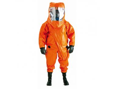 ULM suit