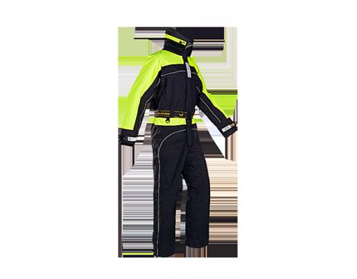 Mullion X5000 suit