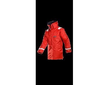 Mullion Aquafloat Harness jacket