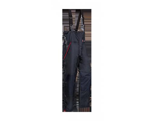 Mullion Aquafloat Superior trousers