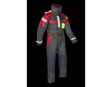 Mullion Aquafloat Superior suit