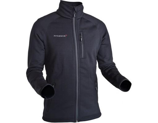 Polartec jacket