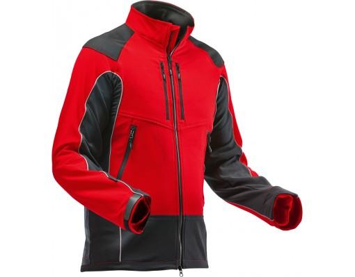 Arborist Jacket