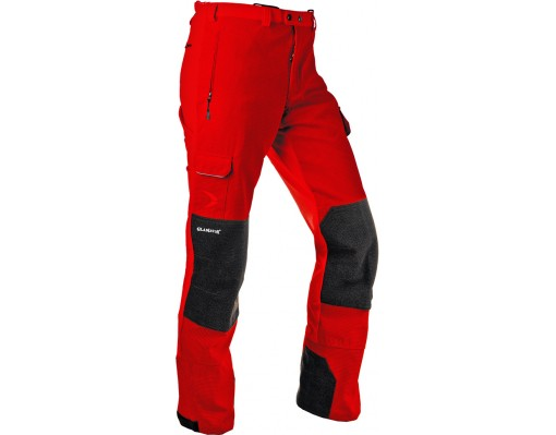 Gladiator outdoor trousers