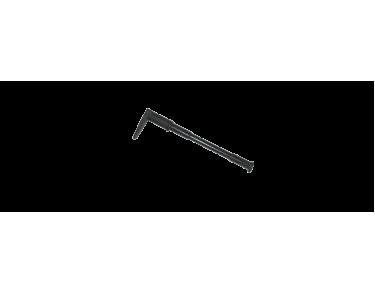 SPECIAL OPERATIONS BREACHER (doorbraakapparaat )