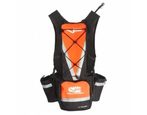 Vallfirest Forestry Backpack VF Extrem pack