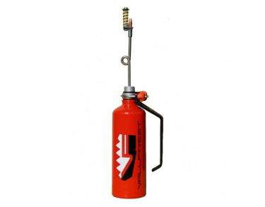 Vallfirest Drip Torch  1 liter