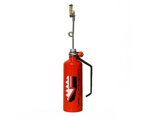 Drip Torch Vallfirest 1 liter