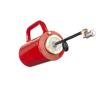 vallfirest Drip Torch 5 liters